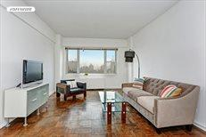60 East 8th Street, Apt. 26F, Greenwich Village