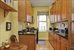91 PAYSON AVE, 4G, Kitchen
