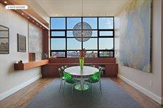 360 Furman Street, Apt. 1014-1015, Brooklyn Heights