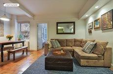 10 Plaza Street East, Apt. 2D, Prospect Heights
