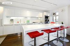 30 East 65th Street, Apt. 8AB, Upper East Side