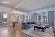27 West 72, Apt. 502, Upper West Side