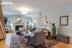 70 8th Avenue, Apt. 6, Park Slope