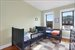 270 SEAMAN AVE, F8, 2nd Bedroom