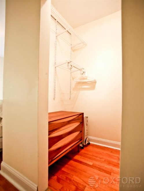 New York City Real Estate | View East 81st Street | room 5