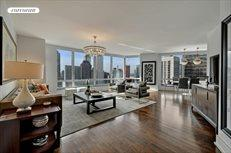 150 COLUMBUS AVE, Apt. 24BC, Upper West Side