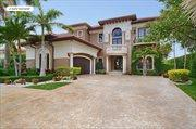 901 North Atlantic Drive, Lantana