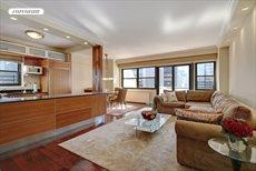 58 West 58th Street, Apt. 31E, Midtown West