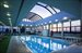 20 West 64th Street, 12A, Swimming pool