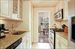 301 East 78th Street, 7D, Pristinely Renovated Kitchen