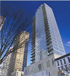 310 East 53rd Street, 17B, Other Listing Photo