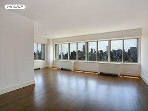900 Park Avenue, 27BC, Other Listing Photo