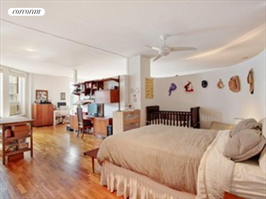 New York City Real Estate | View 75 Livingston Street, #15B | room 1