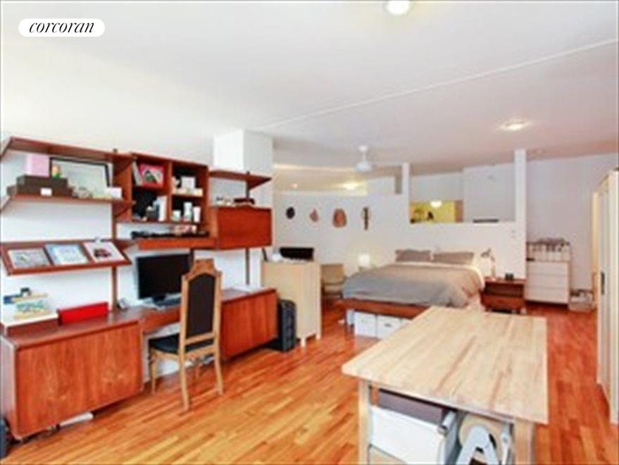 New York City Real Estate | View 75 Livingston Street, #15B | room 4