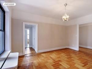 255 Eastern Parkway, E10, SUPER SPACIOUS
