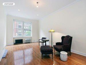 59 East 72nd Street, 4B, Other Listing Photo