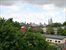 490 2nd Street, 3, from the roof