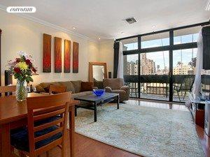 253 West 73rd Street, 12F, Other Listing Photo