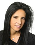 Antonella            Bertello