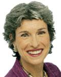 Bonnie               Wyper
