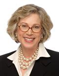 Carole               Robbins