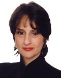 Carol  Samaras