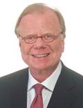 David H          Enloe