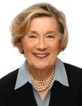 Dorothy              Greiner