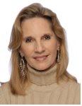 Debra                LaChance