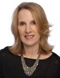 Denise LaChance