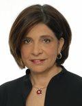 Dalia Newman