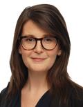 Emma                 Hamilton Malina