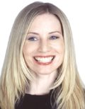 Eileen LaMorte
