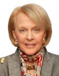 Emilie P          O'Sullivan