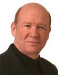 Greg O'Halloran