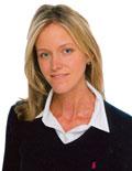 Hilary  Landis