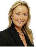 Joanna Pashby