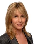 Kelly                Gitter