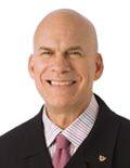 Kenny Blumstein