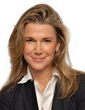 Maria Manuche