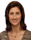 Patricia  Galante