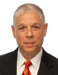 Peter  Comitini