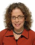 Susan                Berkon
