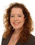 Sarah  Rouse