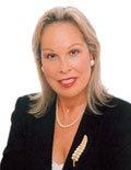 Sharone Shatz
