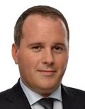 Todd Vitolo
