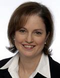 Wendy  Stark