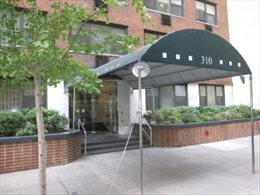Photo of 310 East 49th Street