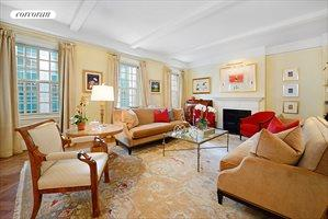 863 Park Avenue, Apt. 5E, Upper East Side
