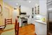 863 Park Avenue, 5E, Kitchen